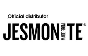 jesmonite_downloads
