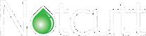 Notcutt Logo