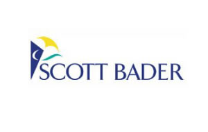 scott_bader